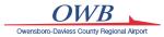 Оуэнсборо (Owensboro-Daviess County Regional Airport) Airport