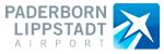 Падерборн/Липпштадт (Paderborn/Lippstadt Airport) Airport