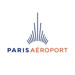 Париж Шарль-де-Голль Airport