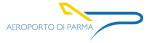 Парма (Parma Airport) Airport
