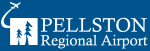Пеллстон (Pellston Regional Airport) Airport