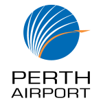 Перт (Perth Airport) Airport