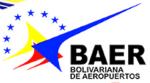 Порламар Сантьяго Марино Кариббеан Airport