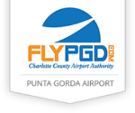 Пунта Горда (Punta Gorda Charlotte County Airport (US)) Airport