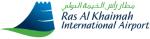 Рас-Аль-Хайма (Ras Al Khaimah International Airport) Airport