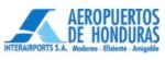 Роатан (Roatan Juan Manuel Galvez International Airport) Airport