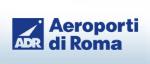 Рим Леонардо да Винчи – Фьюмичино Airport
