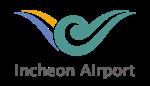 Сеул Инчхон Airport