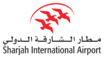 Шарджа (Sharjah Airport) Airport