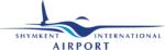 Шымкент Airport