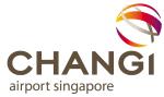 Сингапур Чанги Airport