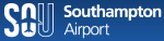 Саутгемптон (Southampton Airport) Airport