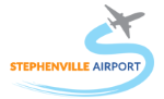 Стивенвилл (Stephenville Airport) Airport