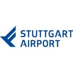 Штутгарт (Stuttgart Airport) Airport