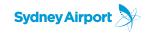 Сидней (Sydney Kingsford Smith Airport) Airport