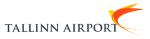 Таллин Леннарт Мэри Airport