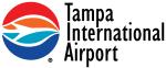 Тампа (Tampa International Airport) Airport