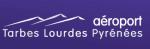 Лурд (Tarbes/Lourdes Airport) Airport
