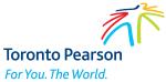 Торонто Пирсон Airport