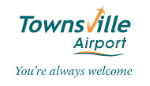 Таунсвилл (Townsville Airport) Airport