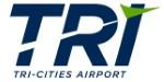 Бристоль (Tri-Cities Airport) Airport