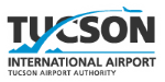 Тусон (Tucson International Airport) Airport