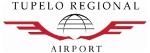 Тупело (Tupelo Regional Airport) Airport