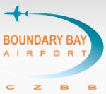 Ванкувер Баундари-Бей Airport
