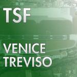 Венеция Тревизо Airport