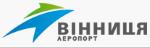 Винница Airport