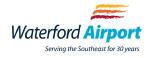 Ватерфорд (Waterford Airport) Airport