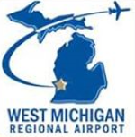 Холланд (West Michigan Regional Airport) Airport