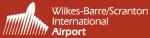 Уилкс-Барре (Wilkes-Barre/Scranton International Airport) Airport