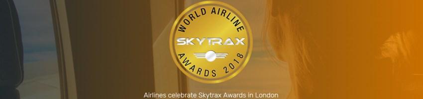 skytrax