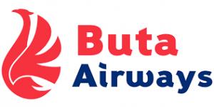 Buta Airways (Бута Эйрвэйз)